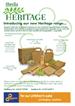 Heritage-Range-Thumb